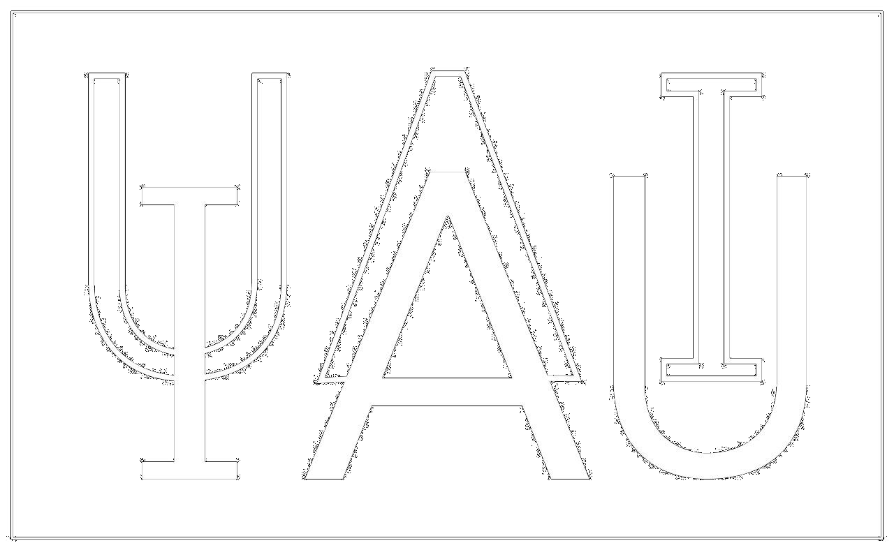 IAU Symposium 2020